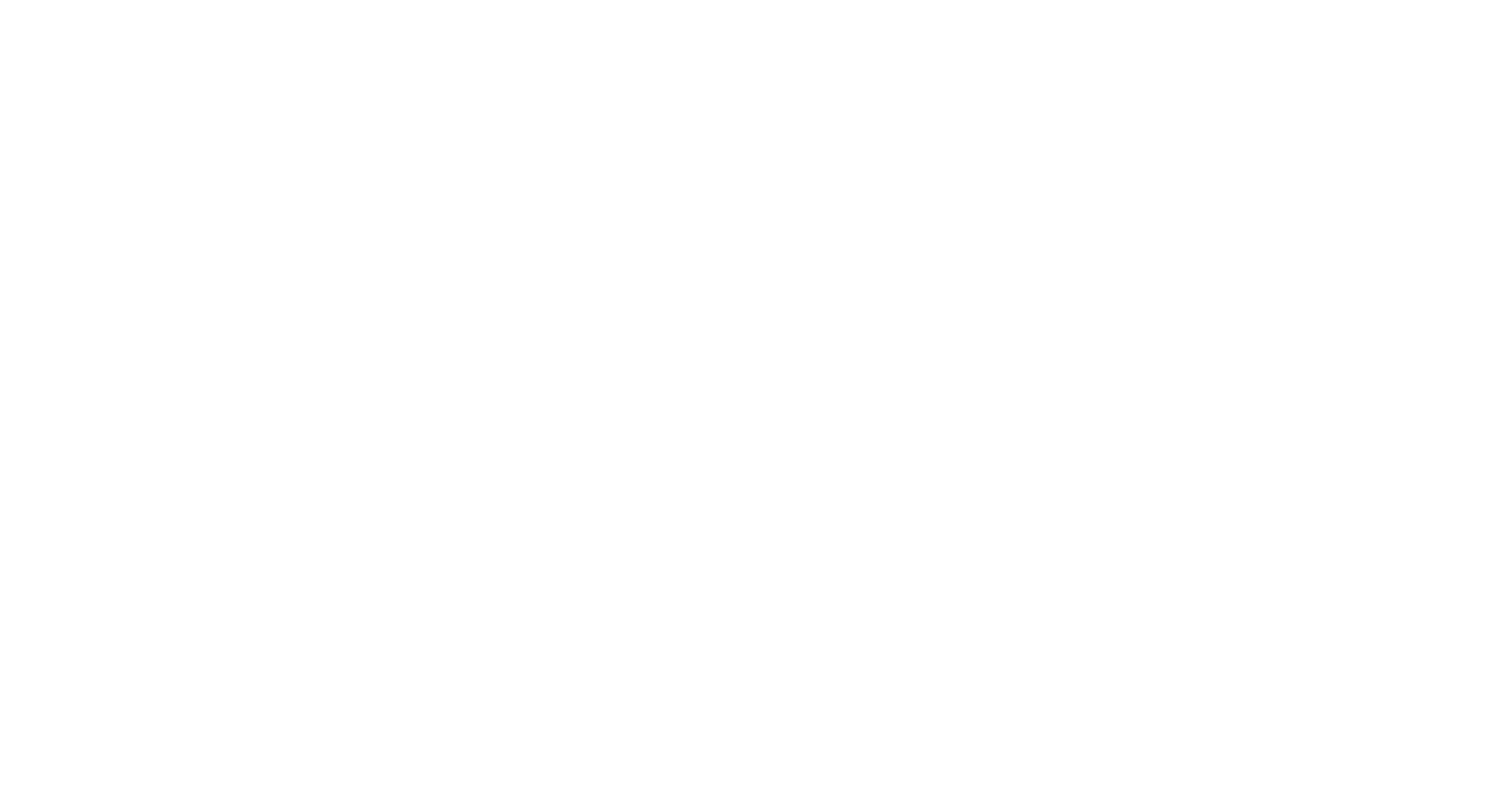 Edu Imbernon and Eklektisch Records Official Website